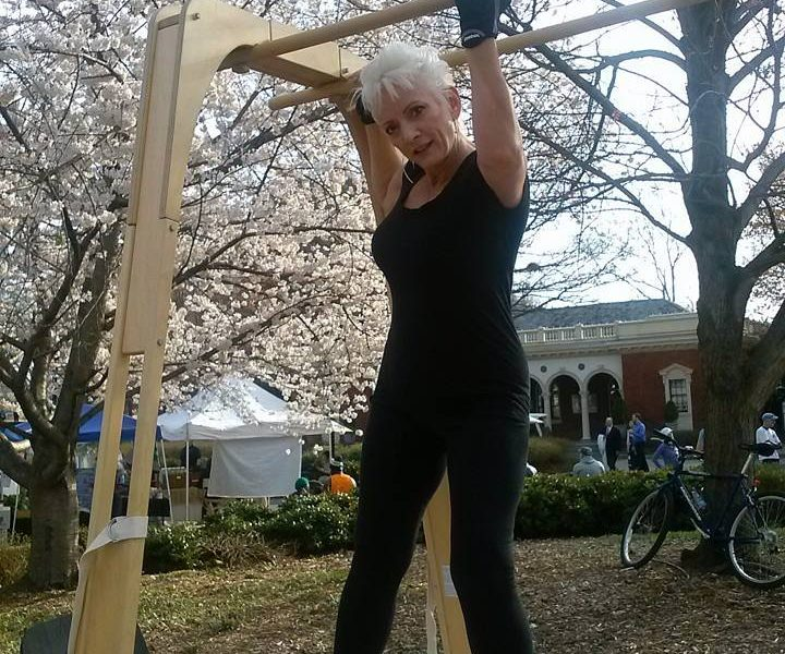 mobile ashiatsu massage atlanta